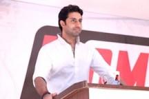 Abhishek_Bachchan_