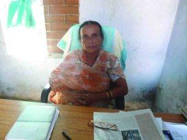mahila - bdp tariyani