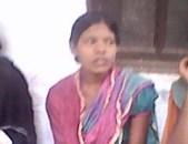 29-05-14 Mahila mudda Benipur