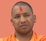 04-09-14 Kshetriya - Yogi Adityanath