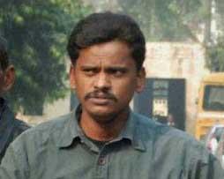 Desh Videsh - Surinder Koli