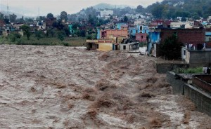 Jammu_flood_650
