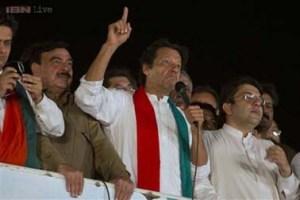 imran_khan_pakistan_unrest