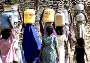 samp - water shortage mahoba (web)