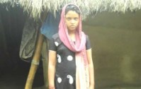घरे पहूंचल गौतम कुमारी