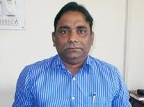 प्रदीप कुमार