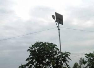 13-11-14 Kshetriya Sitamarhi - Solar for web