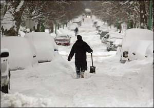 20-11-14 Desh Videsh - Buffalo Snow (web)