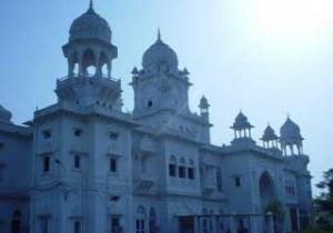 30-10-14 Kshetriya Lucknow - KGMC