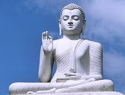 11-12-14 Desh Videsh - Buddha on Alcohol