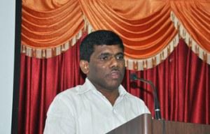 15-01-15 Desh Videsh - Goa Tawadkar