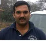 15-01-15 Kshetriya - Dharmendra Chaudhary BSP