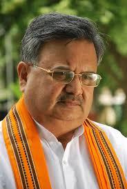 11-03-15 Desh Videsh - Raman Singh web