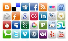 25-03-15 Sampaadakiy - Social Media Icons