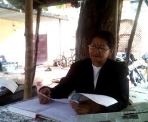 26-02-15 Banda Notary - Divya Bala for web