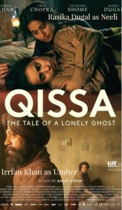 26-02-15 Mano - Film - Qissa Poster for web