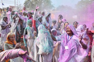banaras holi for web