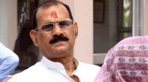 15-04-15 Kshetriya Bhadohi - Vijay Mishra web