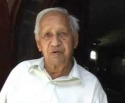 17-06-15 Mano - Nek Chand (youtube)