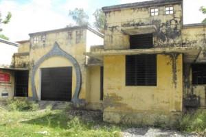 01-07-15 Katehri - Nagar Hall Jarjar web
