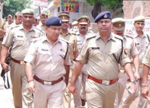 01-07-15 Kshetriya Ghaziabad - Farid Nagar Violence web