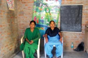01-07-15 Poora - Annganwadi Kiraaye par web