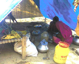22-07-15 Faizabad Sampaadakiy - Flood Relocation web