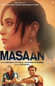 29-07-15 Mano - Film - Masaan