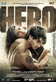 hero_poster
