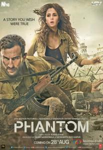 phantom-poster-