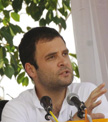 Rahul_wiki f