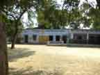 chatrakoot school