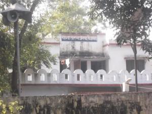 mahila mudda (1) w ed