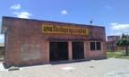 mahila mudda khabar photo, mahoba PM house