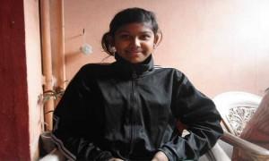 mahila mudda (2) copy