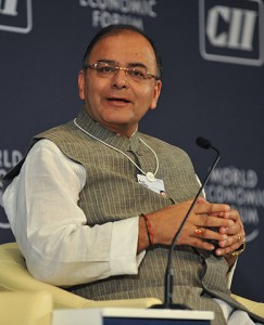 Arun_Jaitley_at_the_India_Economic_Summit_2010_cropped