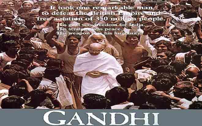 Gandhi-1982 ww