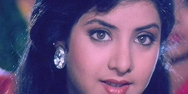 Bollywood beauties whose souls haven't found peace yet  KHABAR LAZMI