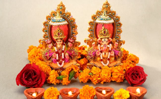 Buying these things on Dhanteras is very auspicious - ख़बर लाज़मी