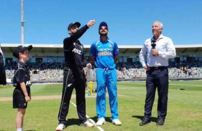 World Cup, Semi-final, World Cup 2019, India, New Zealand, Australia, England