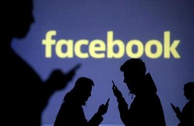 Facebook name change, Facebook, investigation, data exposure