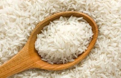 Pakistan, export, rice, China, Pakistan rice