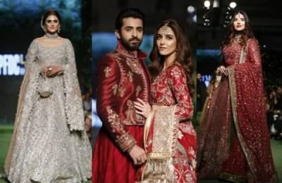 Pakistani Fashion Designers, Tax, Amna Chaudhry, Natasha Kamal, Ayesha Sarfaraz, Aisha Ahmed, Zainab Fawad