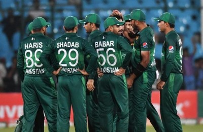 Pakistan, T20i, ranking, cricket, Pakistan T20 ranking