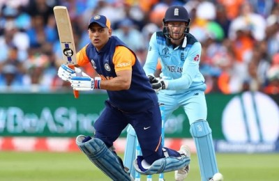 Ben Stokes, Dhoni, World Cup, Dhoni World Cup