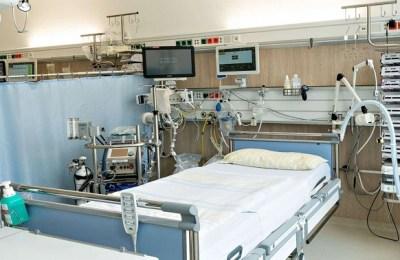 Pakistan, Fawad Chaudhry, Pakistan ventilators, ventilators