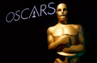 Oscars 2021, pandemic, coronavirus, COVID-19