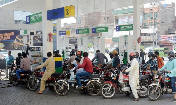 Government, petrol prices, Imran Khan