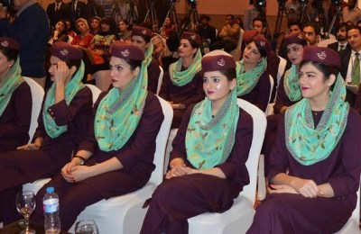 PIA, alcohol test, cabin crew, PIA alcohol test