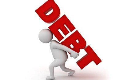 Public debt, Pakistan, PTI, government, State Bank of Pakistan
